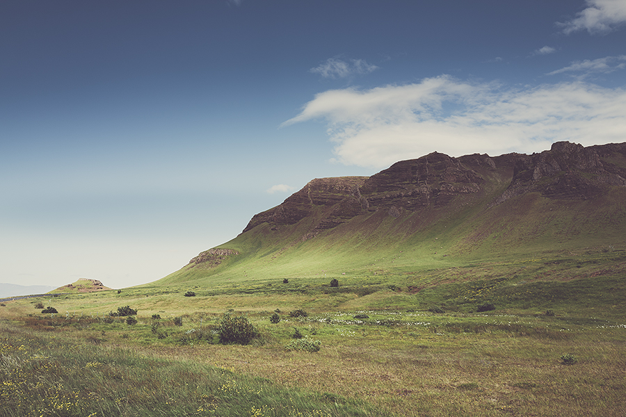 http://www.photographique.ch/islande_018_small.jpg