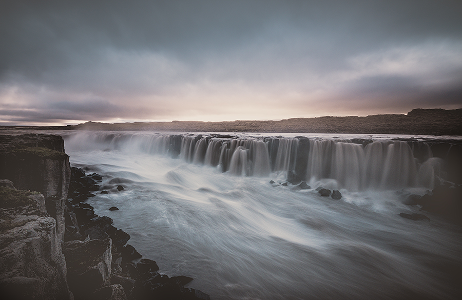 http://www.photographique.ch/islande_020_small.jpg