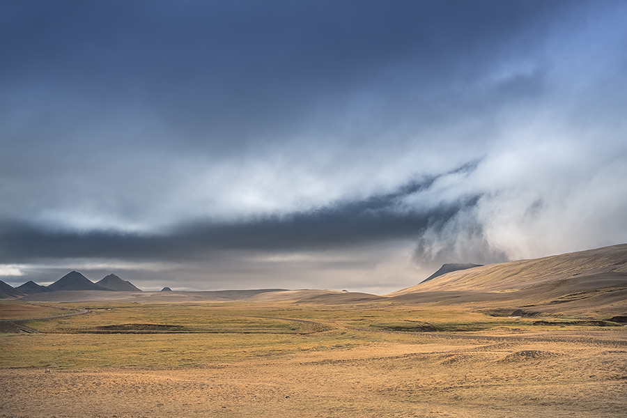 http://www.photographique.ch/islande_025_small.jpg