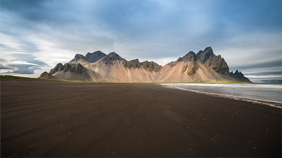 http://www.photographique.ch/islande_030_small.jpg