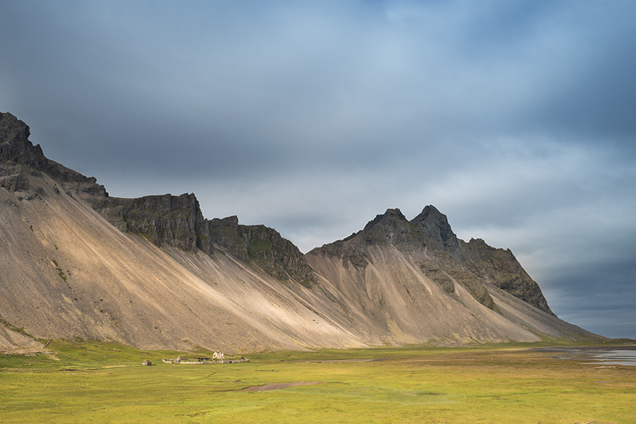 http://www.photographique.ch/islande_032_small.jpg