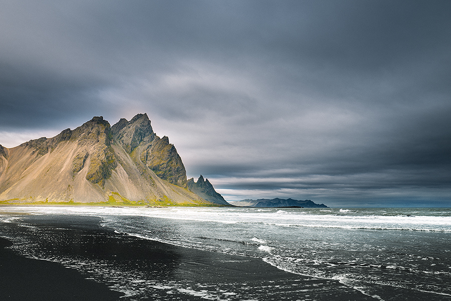 http://www.photographique.ch/islande_033_small.jpg