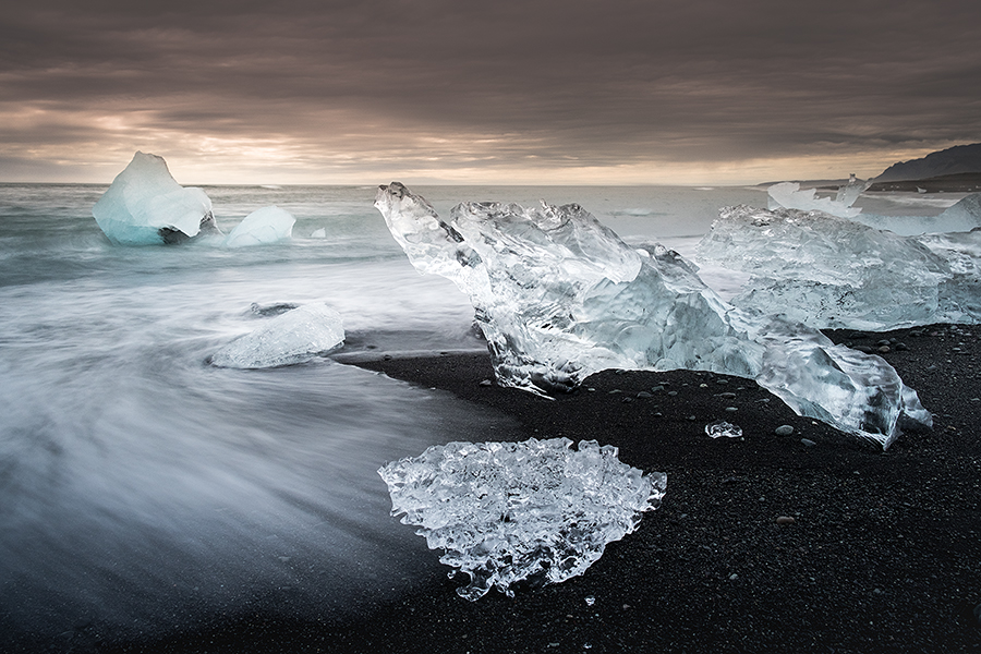 http://www.photographique.ch/islande_034_small.jpg