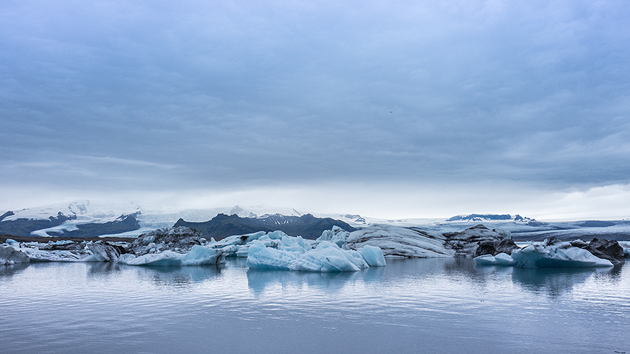 http://www.photographique.ch/islande_035_small.jpg
