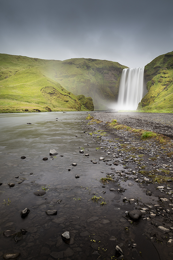 http://www.photographique.ch/islande_039_small.jpg