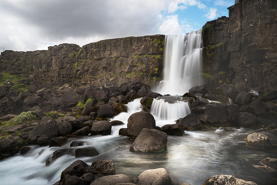 http://www.photographique.ch/islande_041_small.jpg