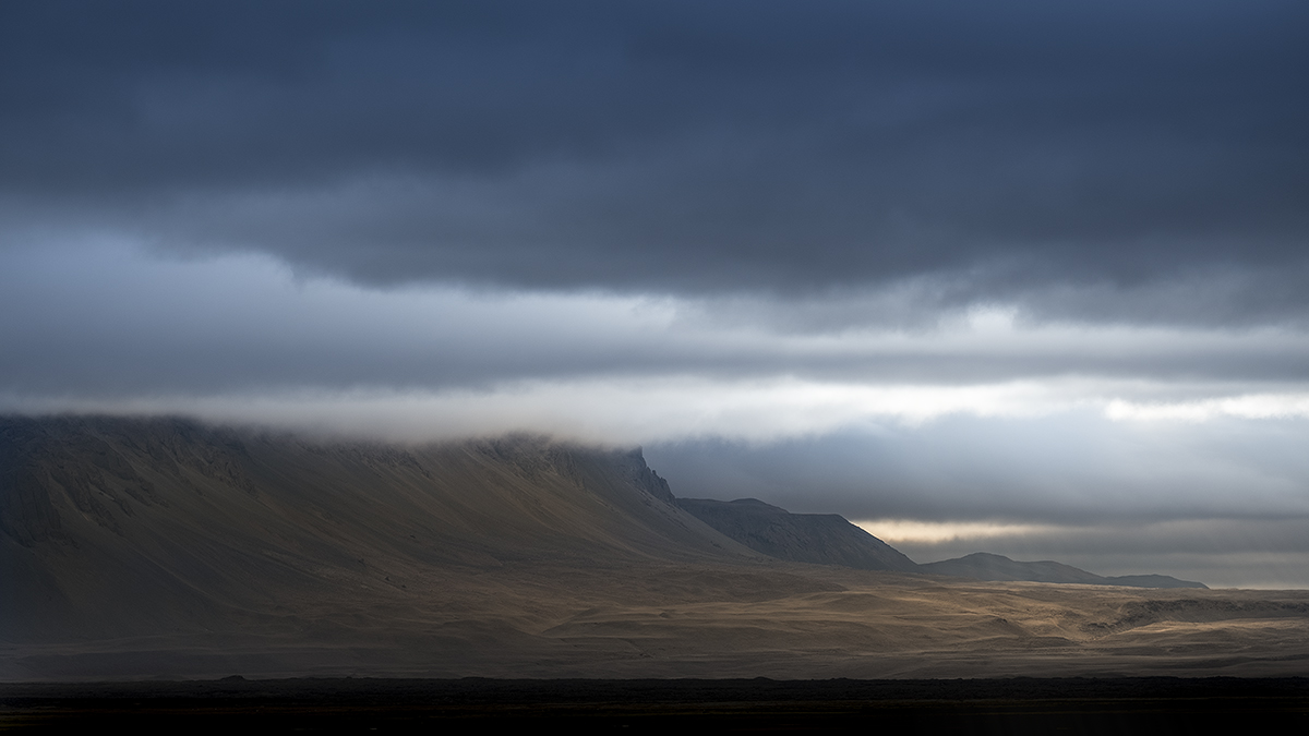 http://www.photographique.ch/islande_044_small.jpg