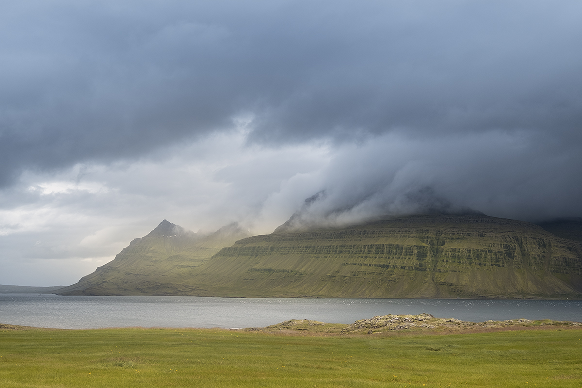 http://www.photographique.ch/islande_047_small.jpg