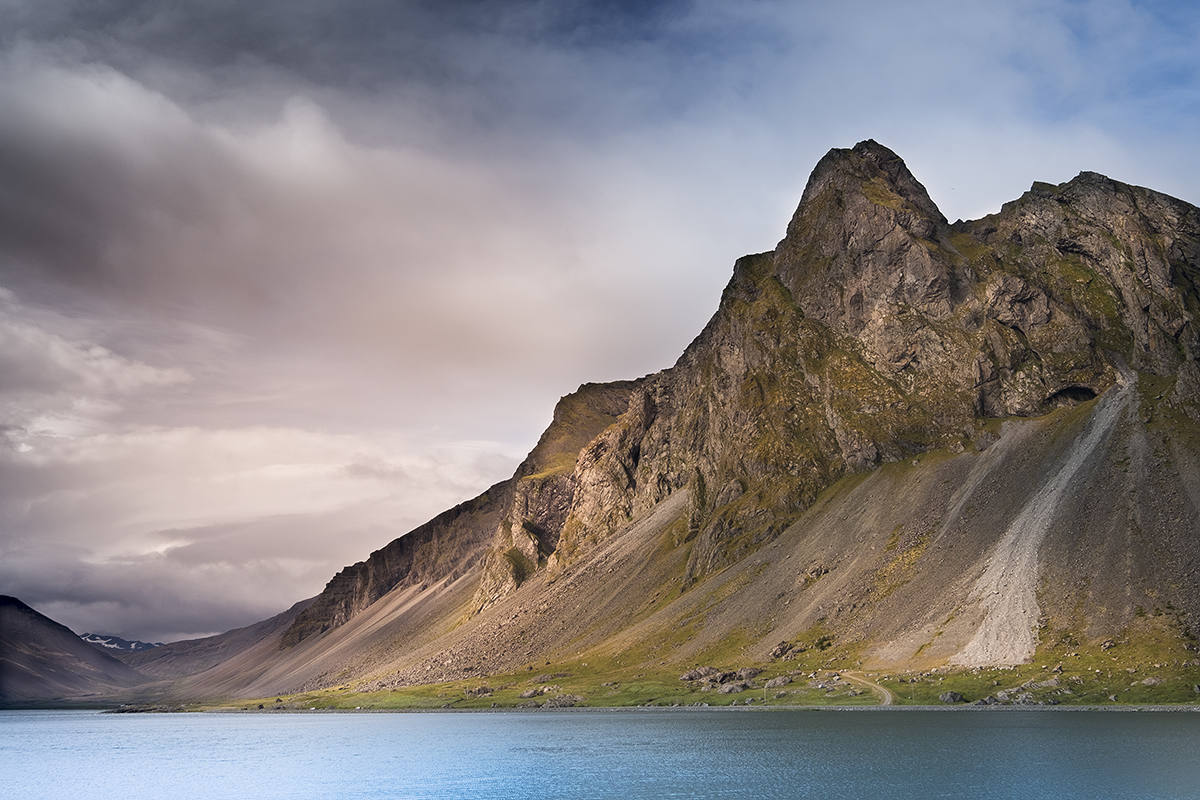 http://www.photographique.ch/islande_048_small.jpg