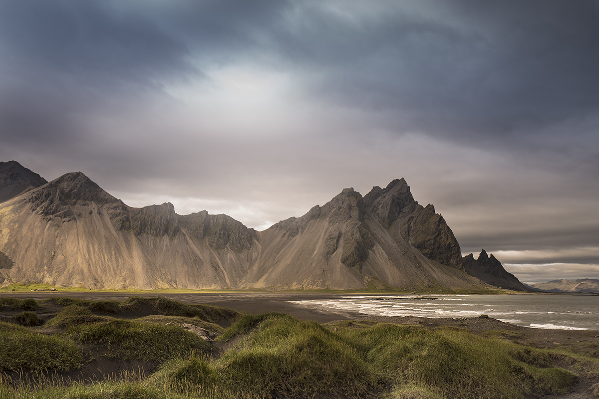 http://www.photographique.ch/islande_057_small.jpg