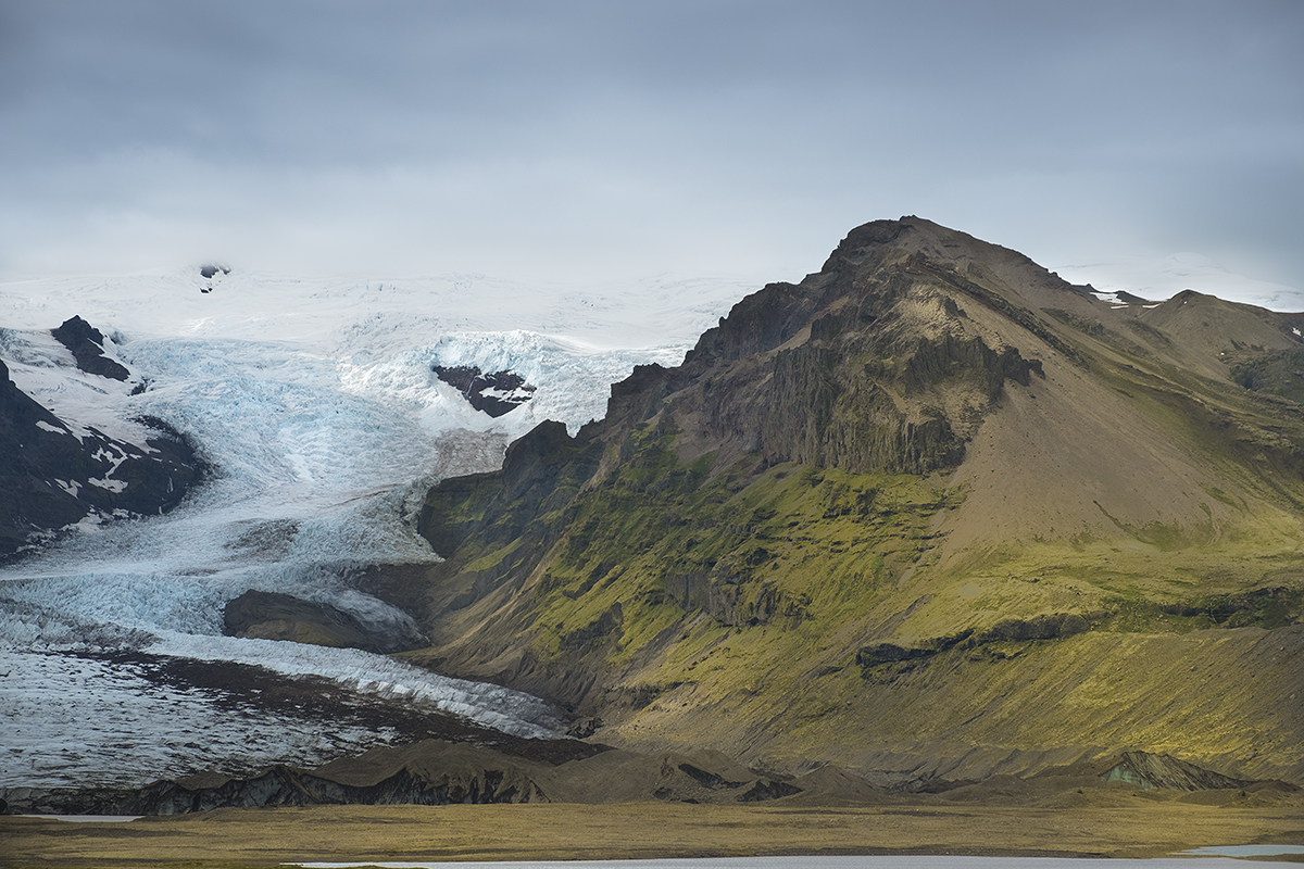 http://www.photographique.ch/islande_069_small.jpg