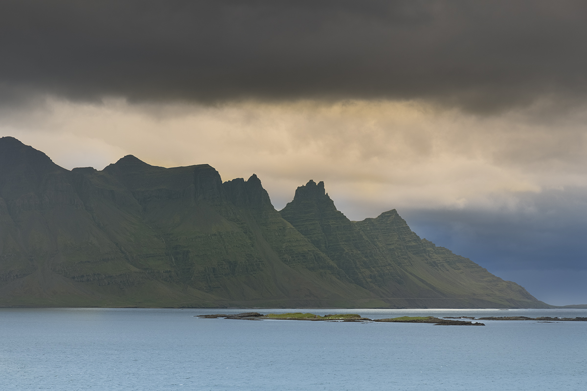 http://www.photographique.ch/islande_076_small.jpg