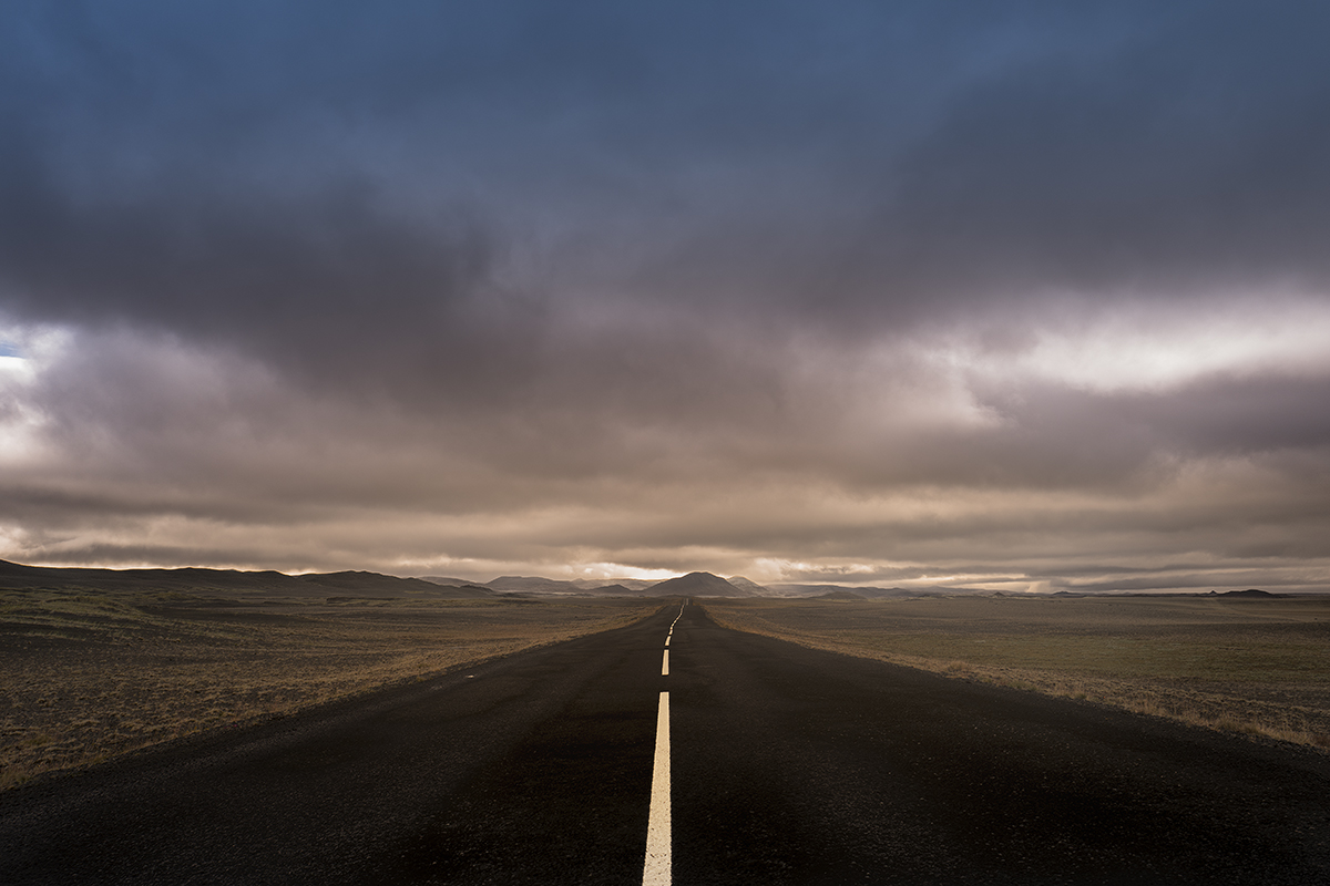 http://www.photographique.ch/islande_077_small.jpg