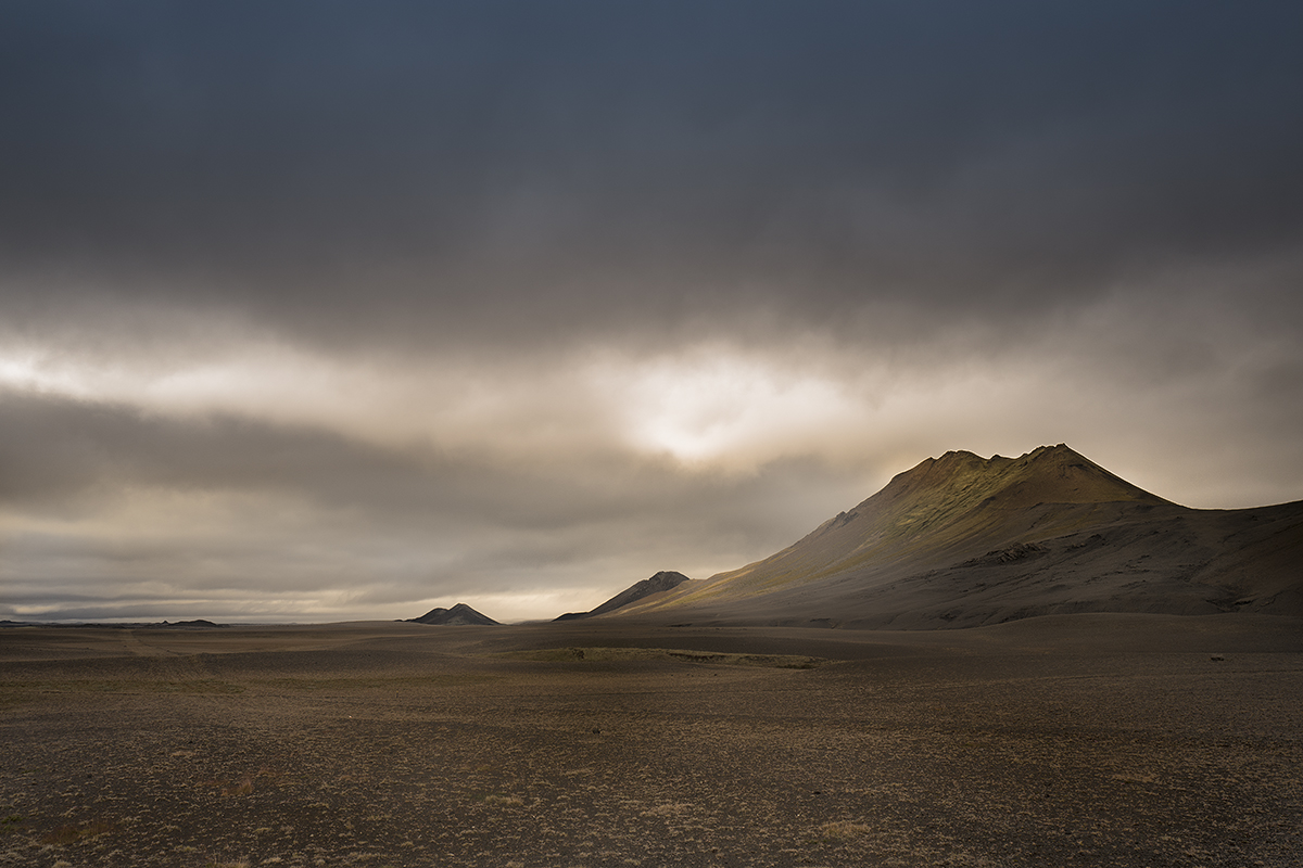 http://www.photographique.ch/islande_078_small.jpg