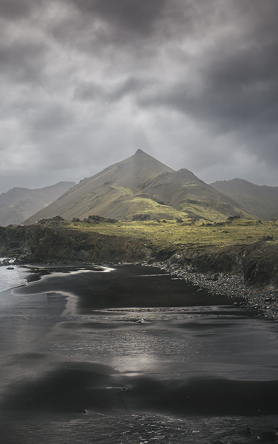 http://www.photographique.ch/islande_083_small.jpg