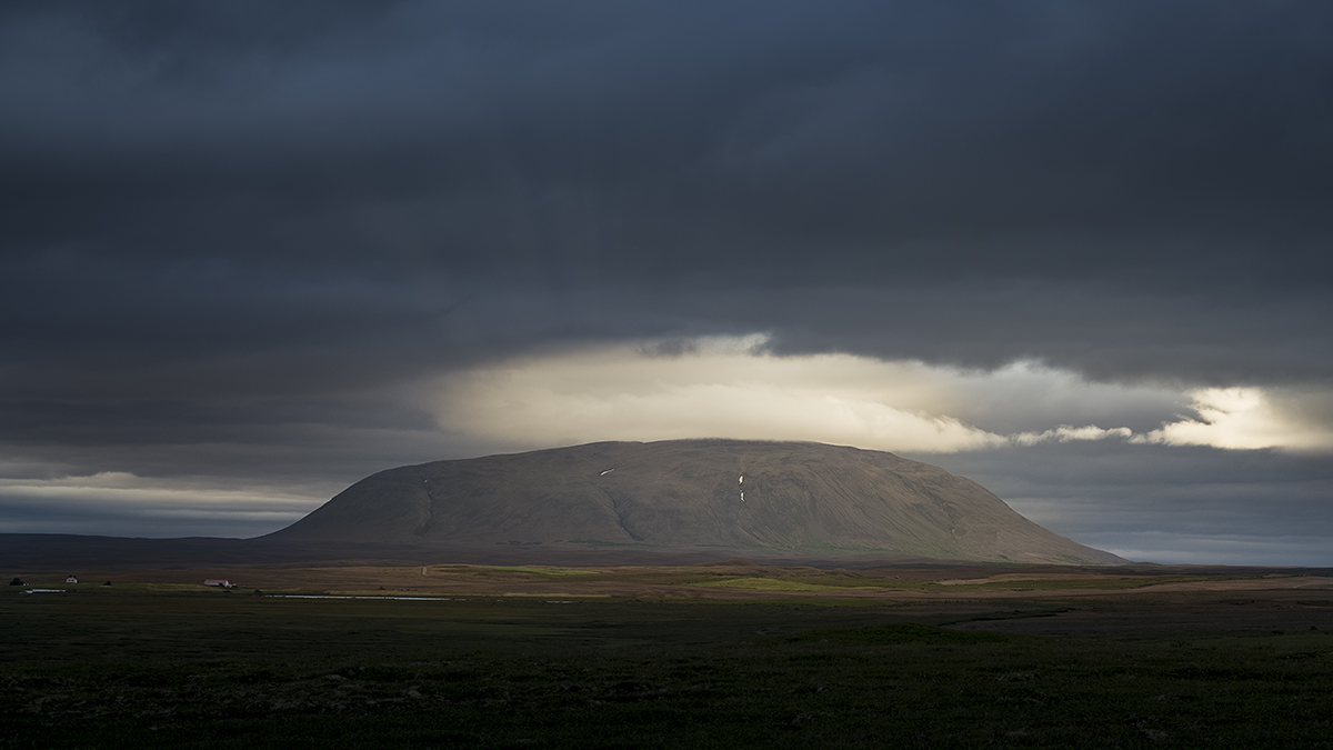 http://www.photographique.ch/islande_095_small.jpg