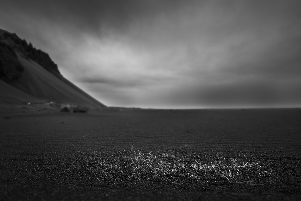 http://www.photographique.ch/islande_123_small.jpg