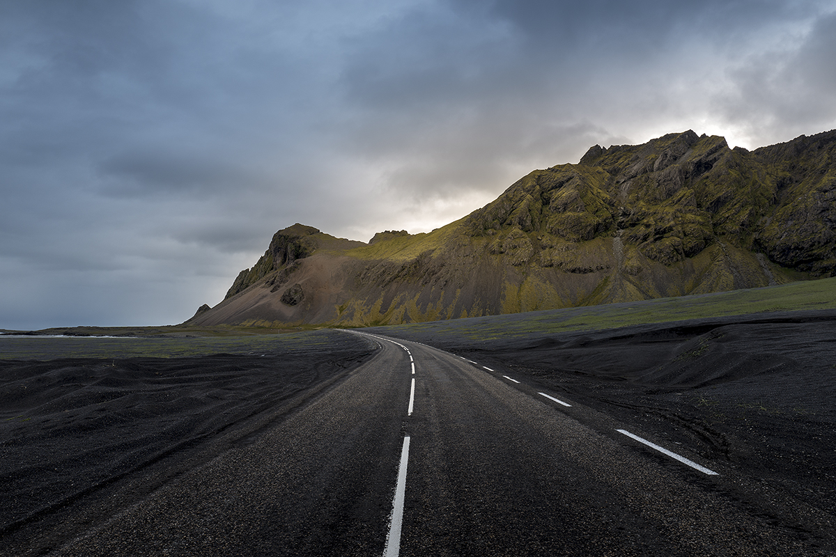 http://www.photographique.ch/islande_124_small.jpg