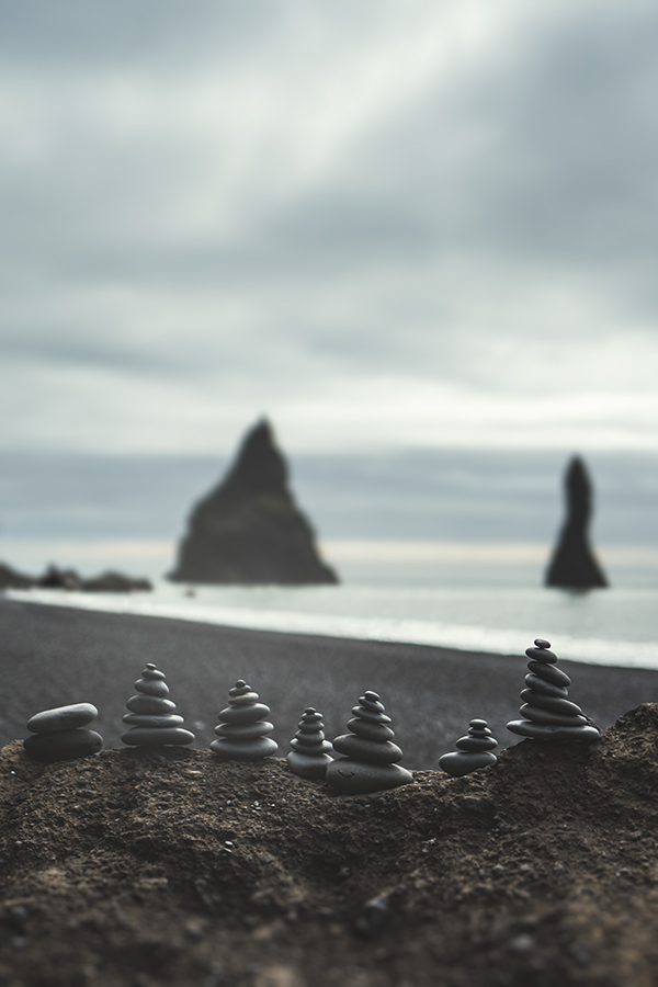 http://www.photographique.ch/islande_126_small.jpg