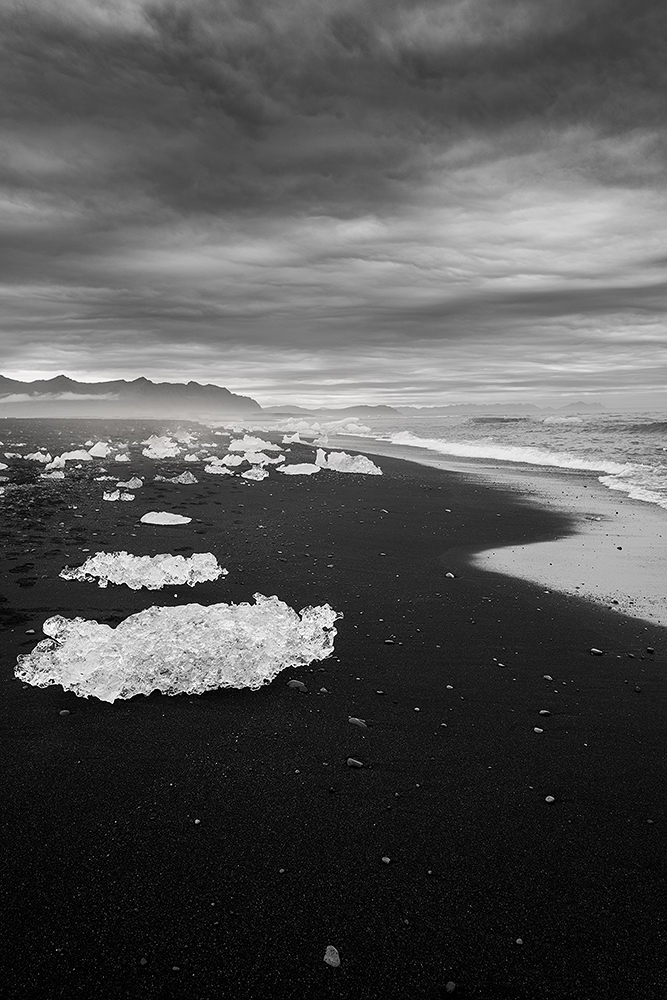http://www.photographique.ch/islande_157_small.jpg